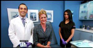 Plastic Surgery in Los Angeles, CA