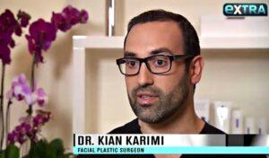 Plastic Surgeon in Los Angeles, CA