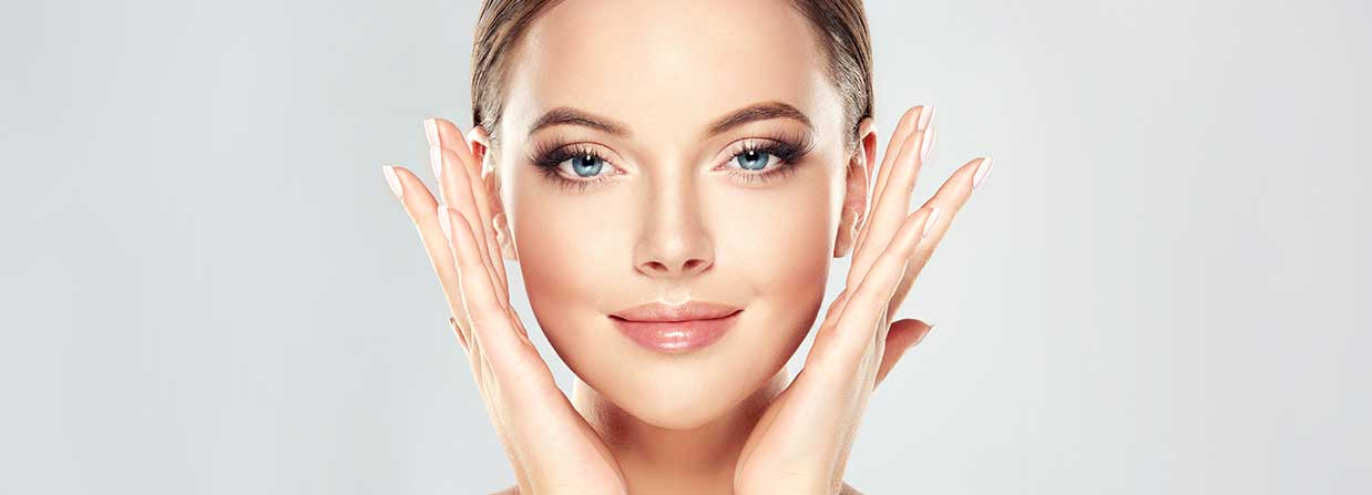 NovaLift | Rejuva Medical Aesthetics
